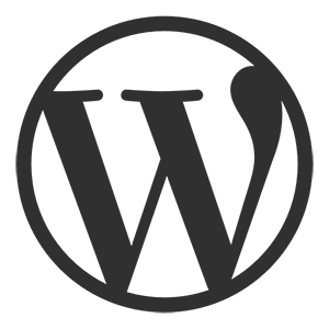 wordpress-simple-brands-1-2.png