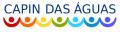 logo-capindasaguas