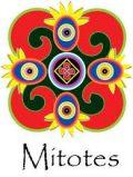 logo-mitotes