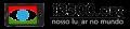 logo_13300_p